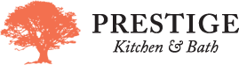 Prestige Kitchen & Bath