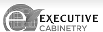 executive-cabinetry