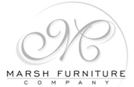 marsh-furniture
